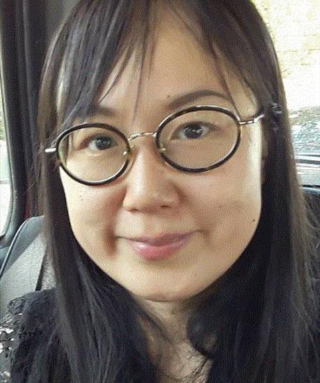Myong Zhang