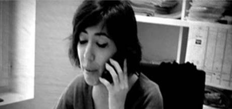 Stéphanie Carrère